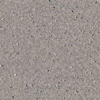 ground sand earth stones pebbles gravel