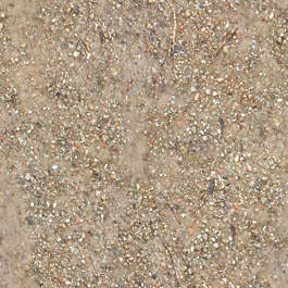 sand ground earth stones pebbles