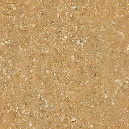 sand earth ground dirt