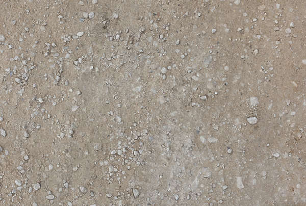 sand soil stones gravel earth pebbles