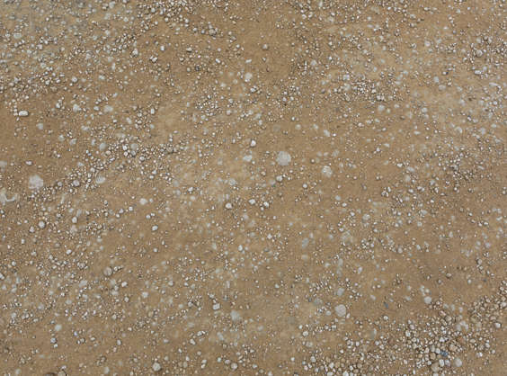 ground morocco soil ground pebbles sand road dirtroad