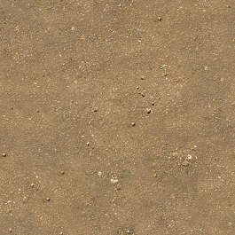 sand floor ground earth dirt