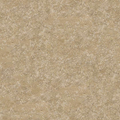 Soilsand0018 Free Background Texture Sand Dirt Earth