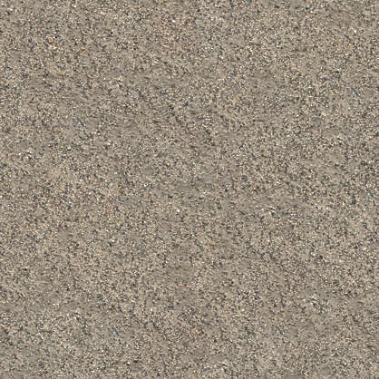 sand ground dirt