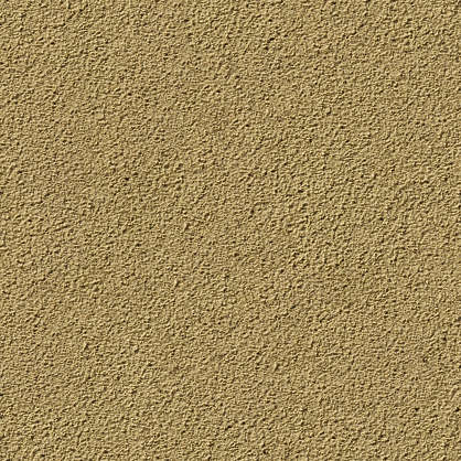 sand earth ground closeup grain
