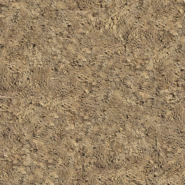 Soilsand0108 Free Background Texture Sand Earth Ground