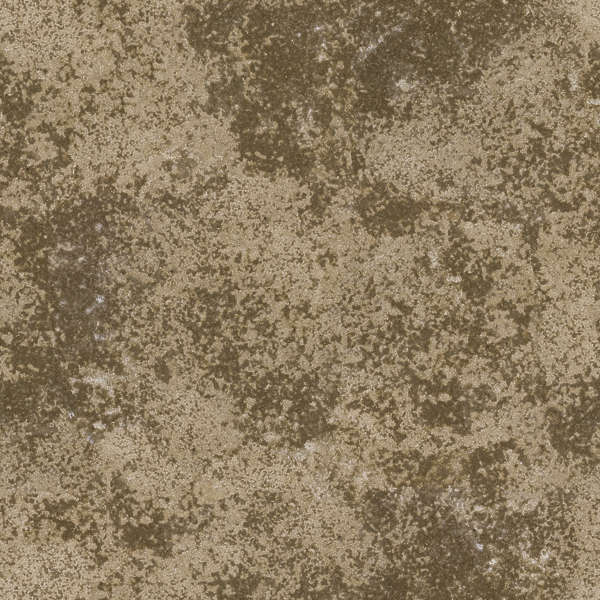 Soilsand0159 Free Background Texture Aerial Earth Soil