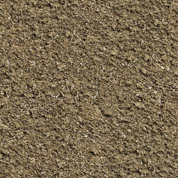 Soilsand0155 Free Background Texture Pidgeon Poop Poo
