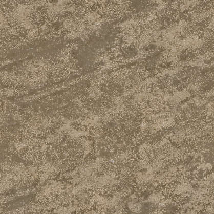 Soilsand0160 Free Background Texture Aerial Earth Soil