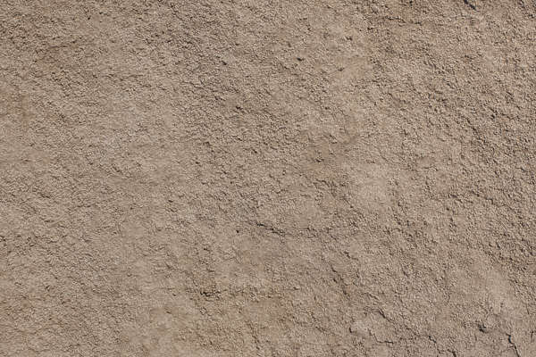 ground earth dry dirt sand