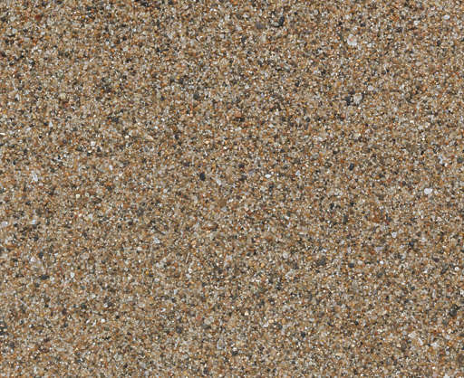stones pebbles gravel sand fine small regular