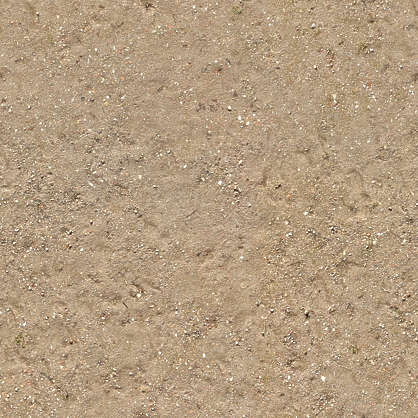 Soilsand0115 Free Background Texture Sand Mud Path