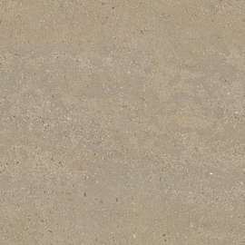 Sand And Soil Texture Background Images Pictures