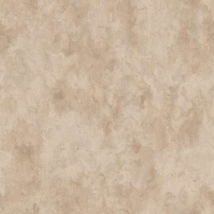 substance shader stone beige