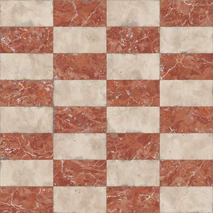 substance shader marble tiles checkerboard checker polished floor church PBR