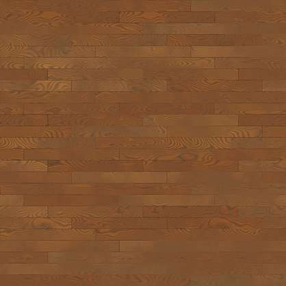 Substance material shader PBR parquet floor wood oak birch shiny new clean