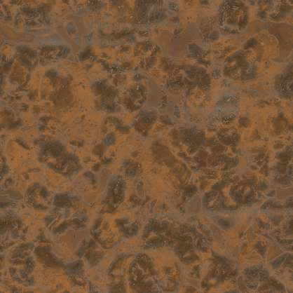 Stylized Mud Material 2 Customizable