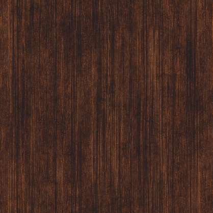Substance material shader PBR wood wenge fine hardwood counter table furniture