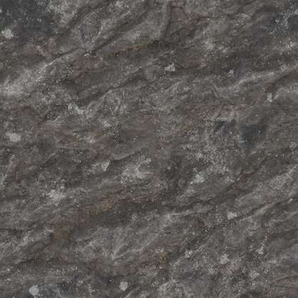 Substance material shader PBR rock cliff stone natural granite rocky rocks