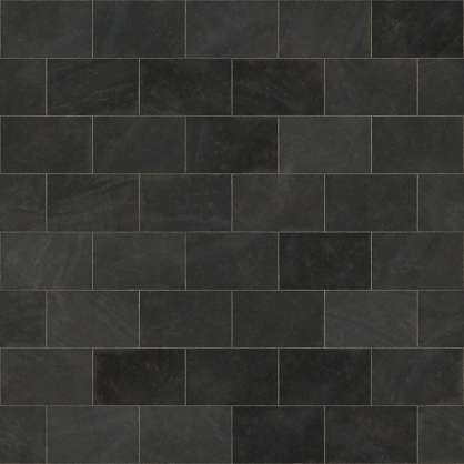 substance material shader pbr floor slate marble stone tiles tile brick clean new black texture e67 texture