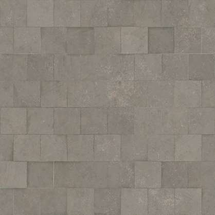 Substance material shader PBR floor slate marble stone tiles tile brick clean new