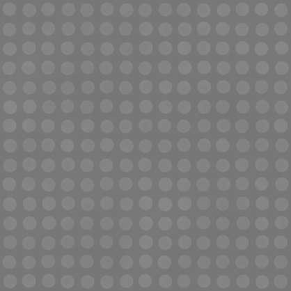 Substance Material Shader PBR Subway Floor Plastic Rubber Grip Mat Doormat