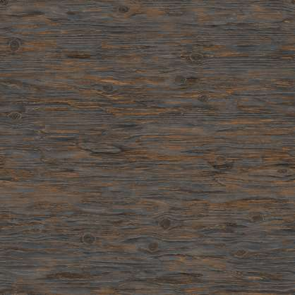 Substance material shader PBR wood plywood old rough paint painted worn