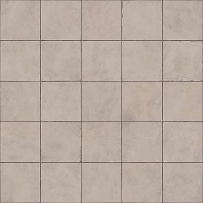 Substance Material Shader Pbr Tiles Tile Wall Floor Plain