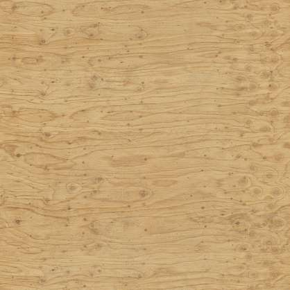 Substance material shader PBR wood plywood new plates plate clean