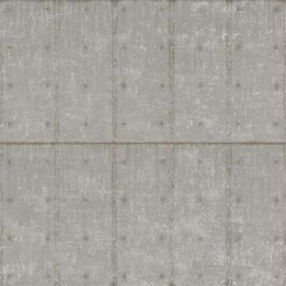 Substance material shader PBR concrete Wall new clean