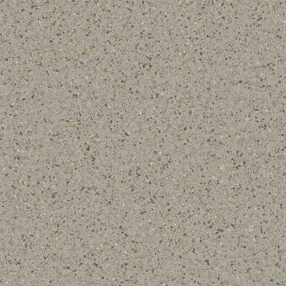 Substance material shader PBR polished concrete floor pebbles shiny new clean