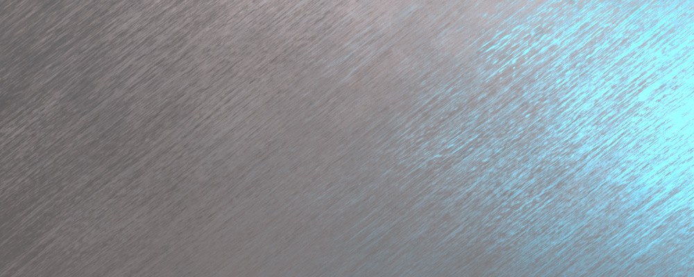 brushed metal substance material s0089
