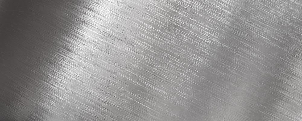 Brushed Aluminium Pbr Material S0093