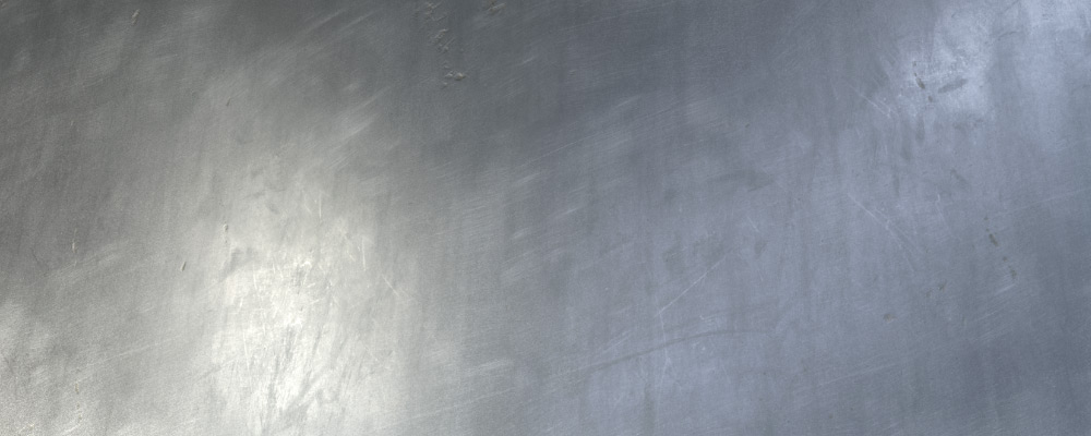 Brushed Steel Pbr Material S0107
