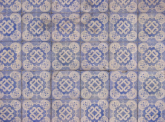 tiles ornament decoration