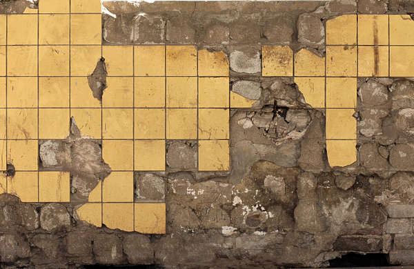 Tilesbroken0007 Free Background Texture Tiles Old