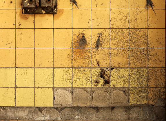 Tilesbroken0007 Free Background Texture Tiles Old