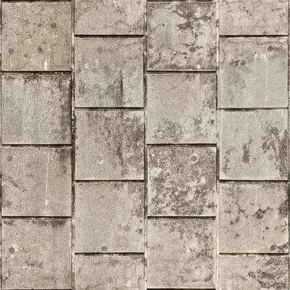 hong kong asia asian china tiles tile broken concrete dirty old