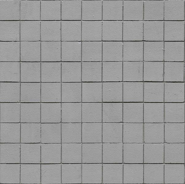 Tilesplain0260 Free Background Texture Facade Stone