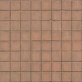 Plain Tiles Texture: Background Images & Pictures