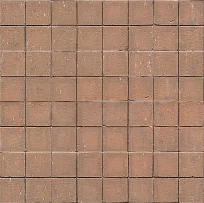Tilesplain0261 Free Background Texture Facade Stone