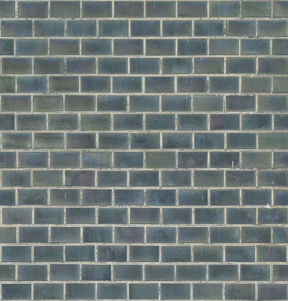 Tilesplain0271 Free Background Texture Bricks Tiles