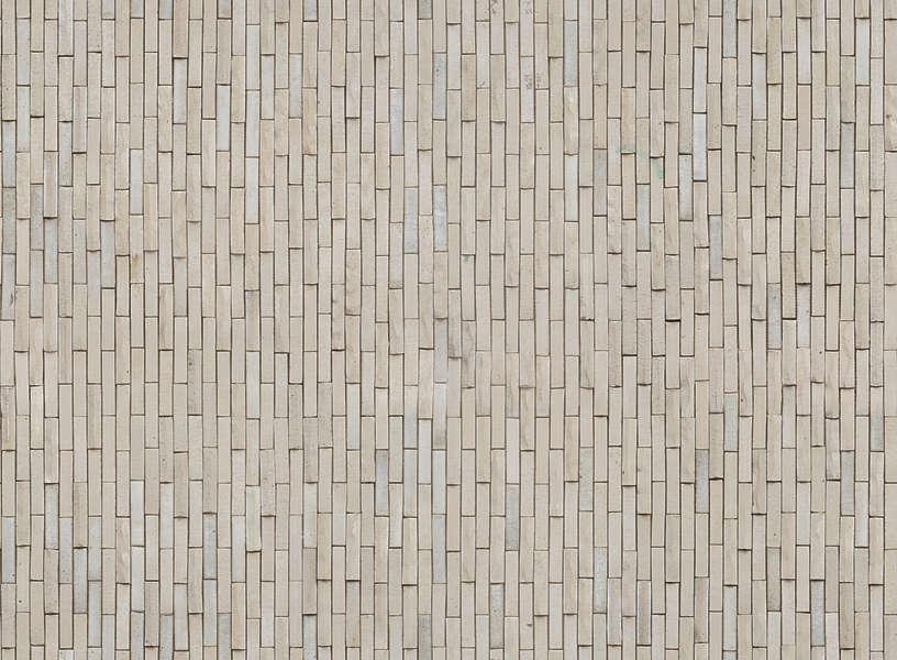 Tilesplain0278 Free Background Texture Brick Small