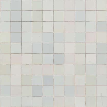 Tilesplain0281 Free Background Texture Tile Tiles Plain Clean