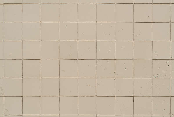 Tilesplain0282 Free Background Texture Tile Tiles Plain Clean