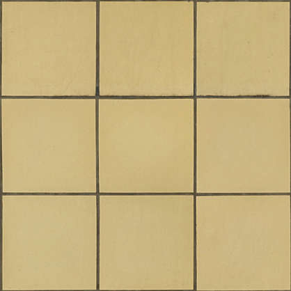 tiles medium plain clean