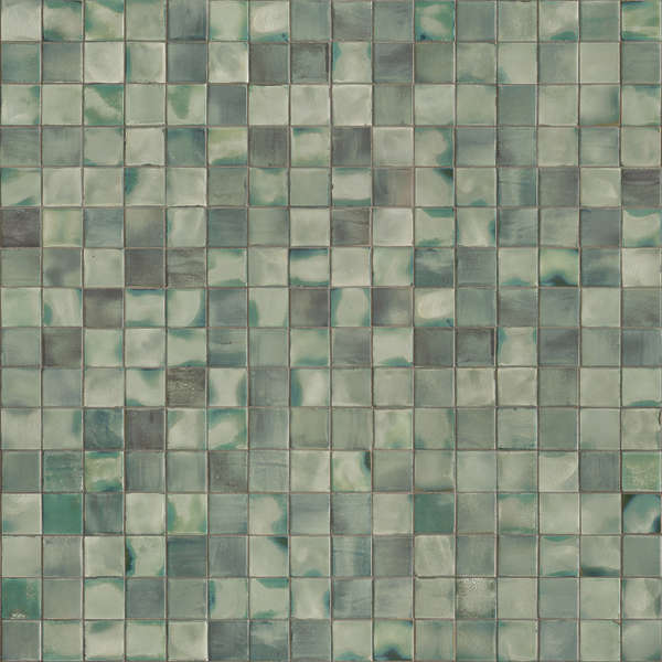 Tilessmall0073 Free Background Texture Tiles Plain