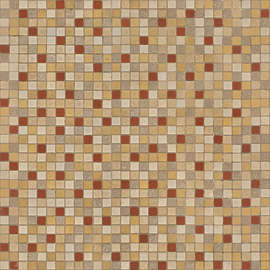 Small Tile Texture: Background Images & Pictures