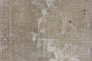 hong kong asia asian china tiles tile small dirty