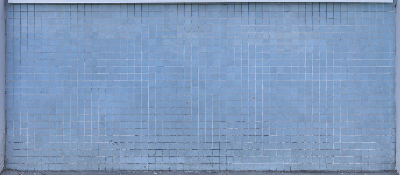 TilesSmall0103 - Free Background Texture - tiles small blue